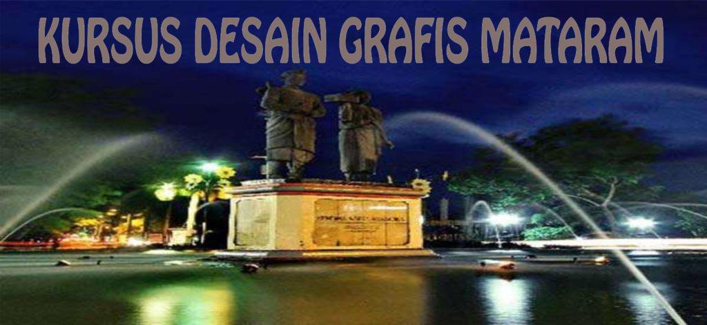 Kursus Desain Grafis di Mataram. Mari bergabung bersama IMKOM Acadmey untuk lebih memperdalam kemampuan anda dalam bidang digital kreatif.