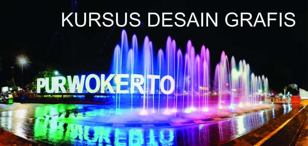 Kursus Desain Grafis di Purwokerto. Mari bergabung bersama IMKOM Acadmey untuk lebih memperdalam kemampuan anda dalam bidang digital kreatif.