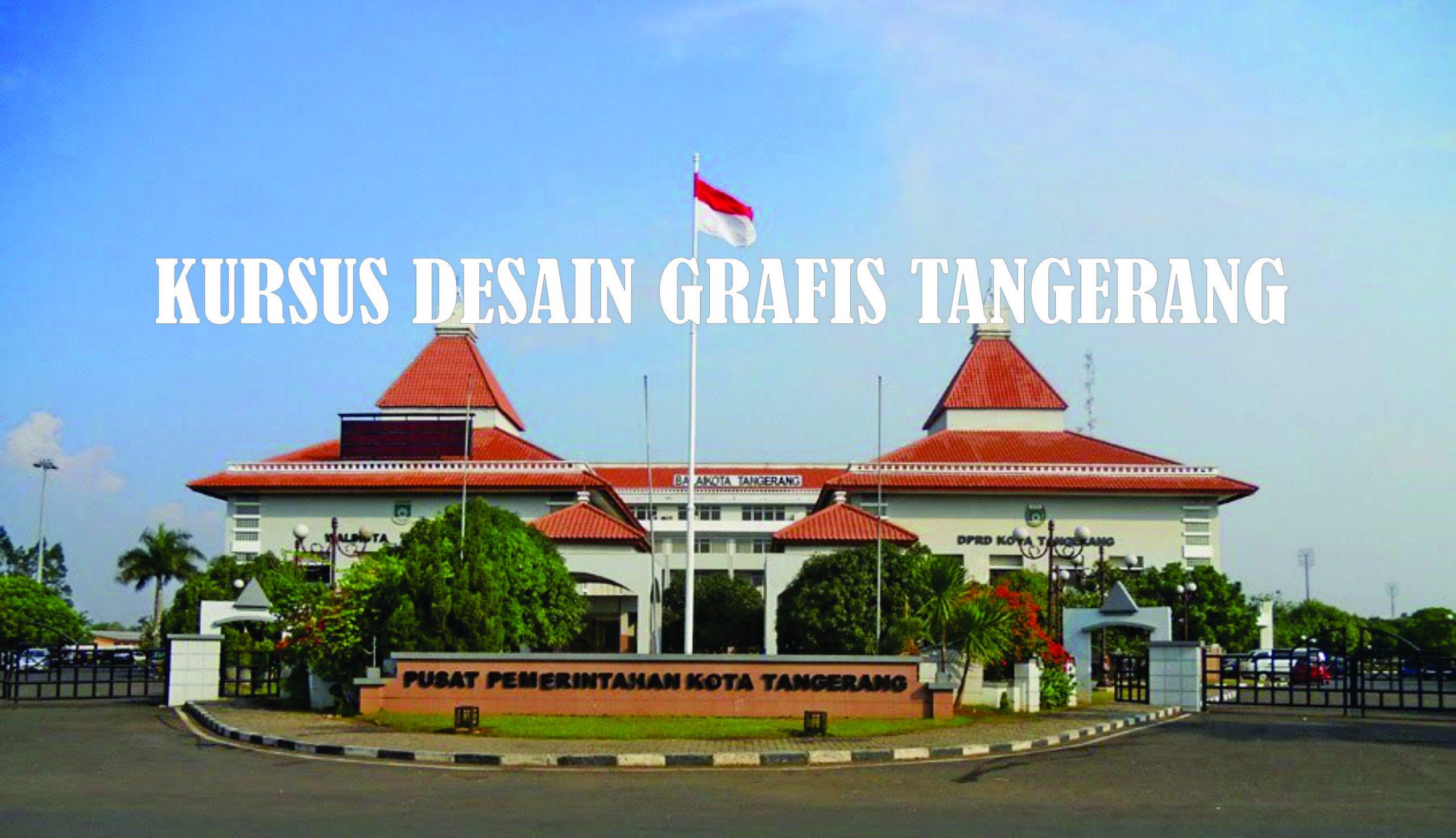 Kursus Desain Grafis di Tanggerang. Anda dapat melakukan pendaftaran di kontak ataupun mengunjungi website kami di imkom.co.id